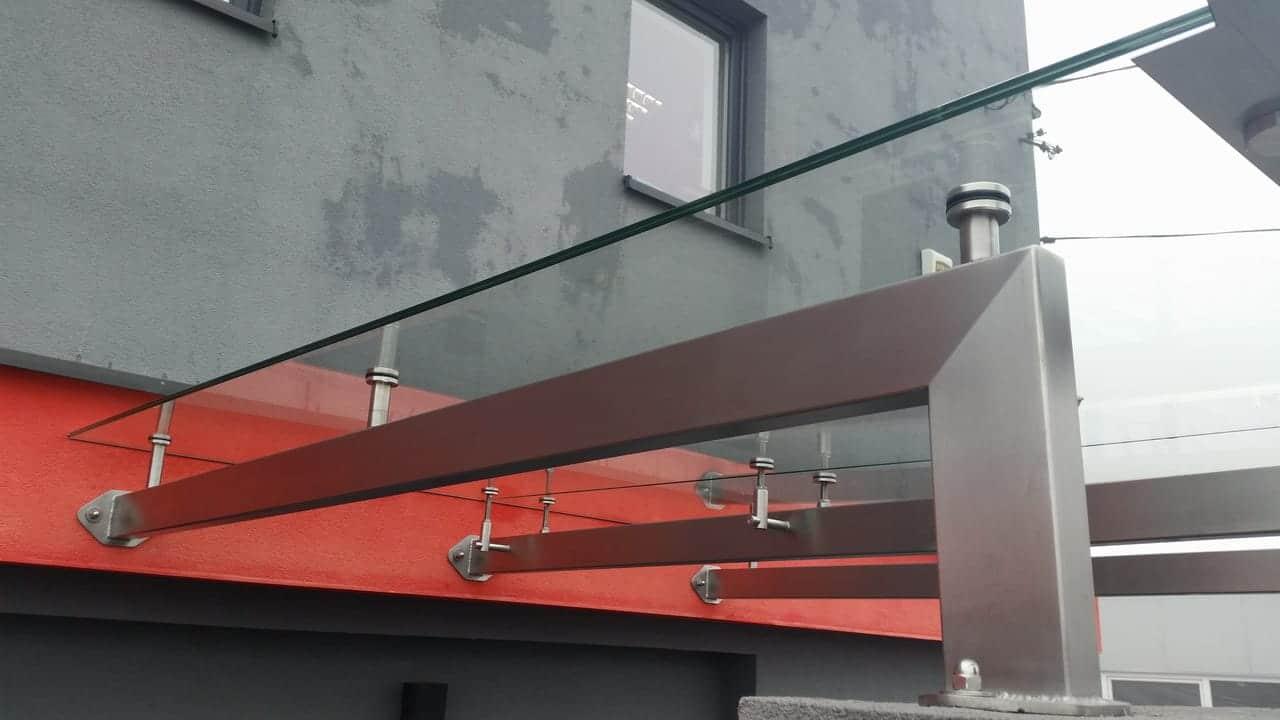 szklana-balustrada-bielsko-biala-baner
