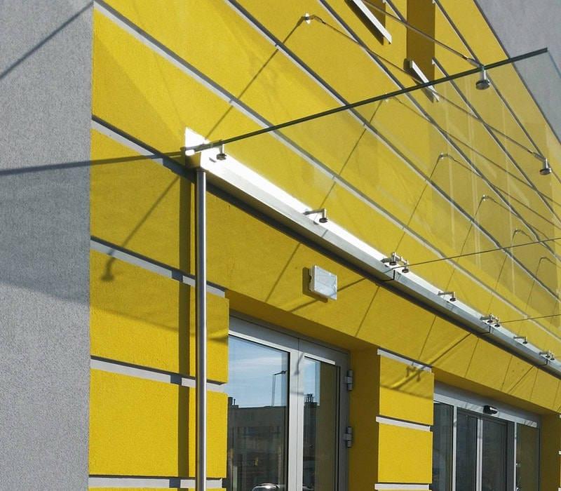 balustrada-szklana-bielsko-biala-baner