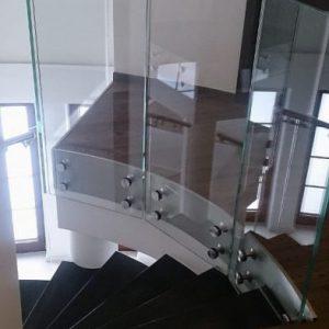 szklana-balustrada-bielsko-biala