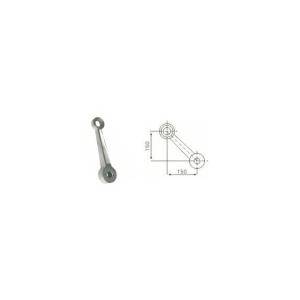 mocowania-punktowe-pts-03-01