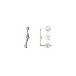 mocowania-punktowe-pts-03-02