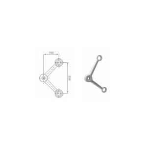 mocowania-punktowe-pts-03-02-90