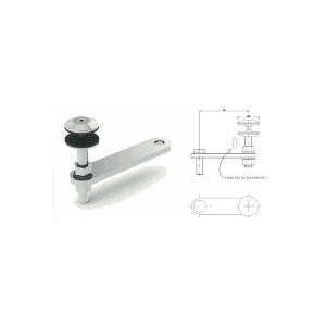 mocowania-punktowe-pts-04-01