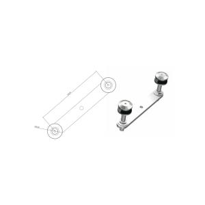mocowania-punktowe-pts-04-02