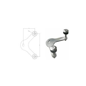 mocowania-punktowe-pts-04-03