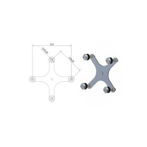 mocowania-punktowe-pts-04-04
