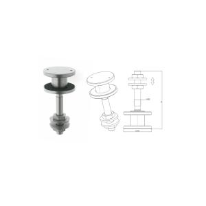 mocowania-punktowe-pts-06-01-1
