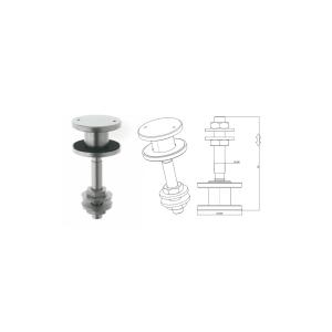 mocowania-punktowe-pts-06-01