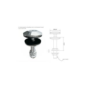 mocowania-punktowe-pts-06-02