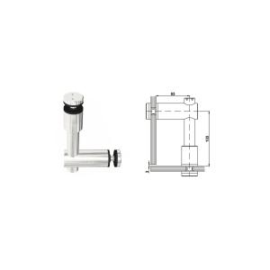 mocowania-punktowe-pts-12-02