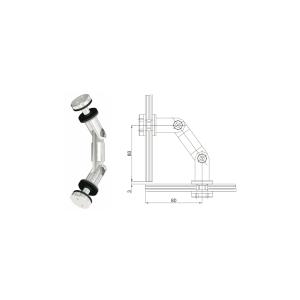 mocowania-punktowe-pts-14-02