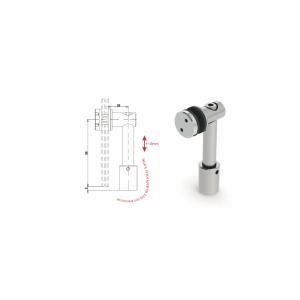 mocowania-punktowe-pts-16-01