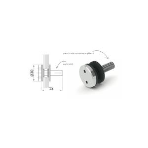 mocowania-punktowe-pts-20-01