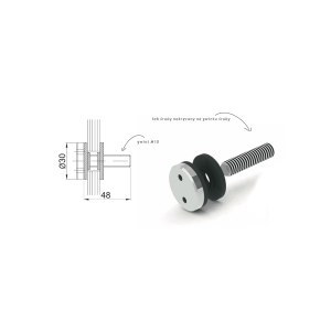 mocowania-punktowe-pts-20-01-r