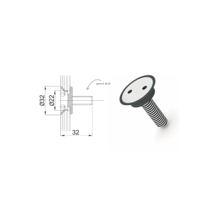 mocowania-punktowe-pts-20-01-s