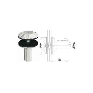 mocowania-punktowe-pts-20-05