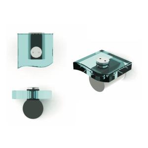 mocowania-punktowe-pts-20.06-2-1