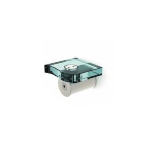 mocowania-punktowe-pts-20-06-2