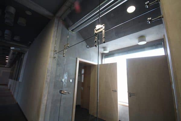 drzwi_akcesoria